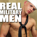 Click here to visit Active Duty