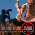 Click here to visit AustinZane