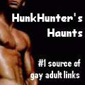 Hunk Hunter