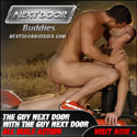 Click here to visit Next Door Buddies
