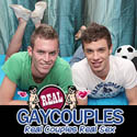 Click here to visit Real Gay Couples