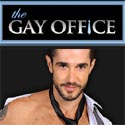 Click here to visit The Gay Office